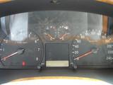 2006款 索纳塔 2.0 手动舒适型