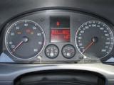 2005款 开迪 1.6 五座舒适型