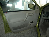 2005款 赛欧 Sedan 1.6 SE AT