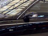 2005款 迈巴赫 5.5T 62