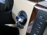 2009款 迈腾 1.8TSI DSG舒适型