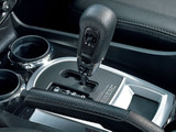 2006款 雷斯特Ⅱ RX320G SD豪华型