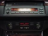 2004款 宝马X5 4.6is