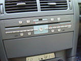 2004款 威赛帝 3.5 AT