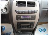 2004款 赛弗 2.2 两驱豪华型