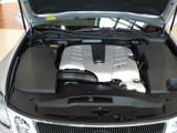 2005款 雷克萨斯GS 430