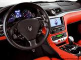 2007款 玛莎拉蒂GT 4.2L 标准版