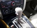 2009款 奥迪A4L 3.2 FSI quattro 旗舰型