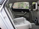 2009款 奥迪A6L 3.0 TFSI quattro 豪华型