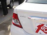 2008款 比亚迪F3 1.5白金版实用型G-i