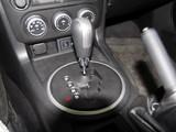2009款 马自达MX-5 2.0