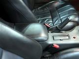 2007款 MG TF 1.8 MT