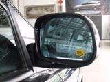 2010款 享御 2.3 乐享导航版汽油型