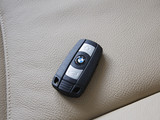 2010款 宝马X1 xDrive28i