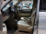 2008款 无限V3 2.4L 汽油两驱豪华型