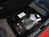 2009款 宝马M3 M3双门轿跑车