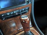 2009款 奔驰CLS CLS 350
