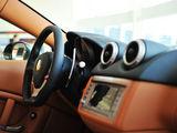 2009款 California 4.3 基本型
