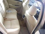 2010缓 雷克萨斯ES 350 典雅版