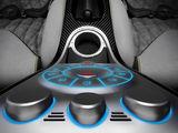 2011款 Agera 5.0T R