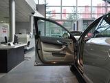 2010款 奥迪A6L 2.0 TFSI 自动标准型