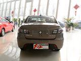 2009款 悦翔 1.5AT 豪华型