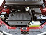 2011缓 多泰Z200HB 1.3 手动豪华型
