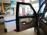 2010款 挑战者SUV 2.0两驱 DD6490P
