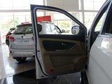 2011款 驭胜 2.4T 两驱5座豪华型