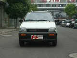 2010款 江南TT 0.8L 舒适型