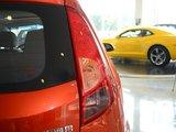 2010缓 赛欧 少厢 1.4L 手动优逸版