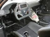 2007款 玛莎拉蒂MC12 Corsa