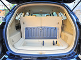 2012款 驭胜 2.4T 两驱7座豪华型