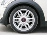 2012款 MINI ROADSTER 1.6T COOPER S