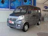 2010款 优胜II代 1.0L 基本型