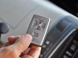 2006款 普瑞维亚 2.4 7人座豪华版