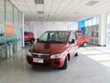 2010缓 多泰M300 1.6L 汽油5所基本型