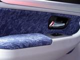 2010款 财运300 2.2T莱动柴油标准型短货箱