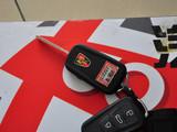 2012款 荣威350 350S 1.5手动讯驰版