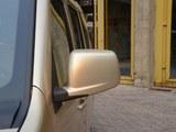 2013款 威旺205 1.3L 加长乐业型
