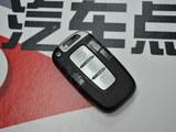 2012款 劳恩斯-酷派 2.0T 自动Brembo版