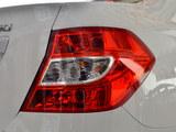 2012款 中华H230 1.5L 手动舒适型