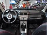 2013款 莲花L3 GT 1.6L MT精致型