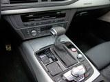 2013缓 奥迪S7 S7 Sportback 4.0TFSI