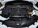 2013款 捷豹XF 2.0L i4 Ti豪华版