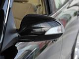 2009款 MOINCA名驭 1.8 GL手动豪华版