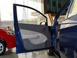 2013款 赛欧 三厢 1.2L 手动幸福版