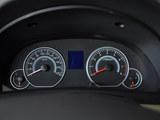 2011款 华泰B11 1.8T 自动舒适汽油版