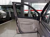 2014款 景逸 XL 1.5L 手动舒适型 国Ⅳ