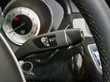 2013款 奔驰CLS级 CLS 350 猎装豪华型
